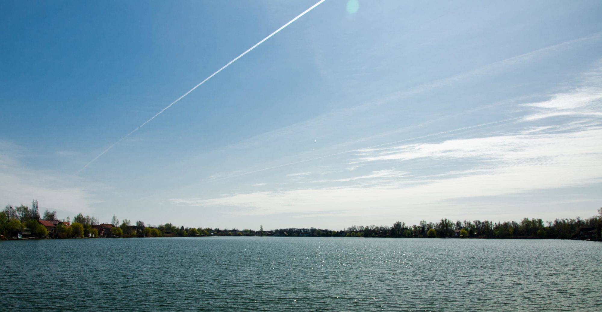 Kavicsos-tó
